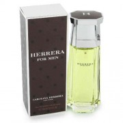 Carolina Herrera For Men Edt 100 Ml